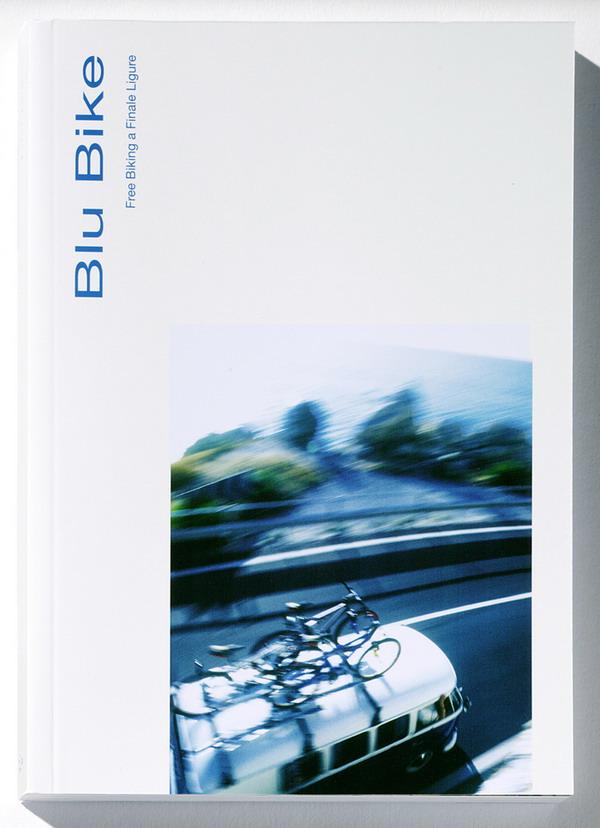 Blu Bike big