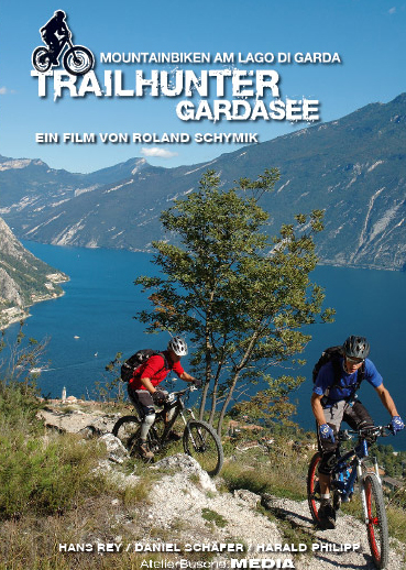 Trailhunter Gardasee