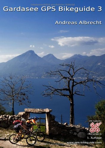 Cover_Gardasee_3