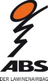 Logo_abs
