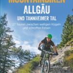 allgaeu2