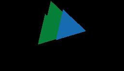 alplistlogo