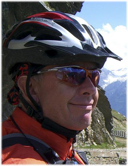 Andreas Albrecht Net Worth
