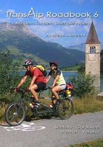 cover-roadbook6-web