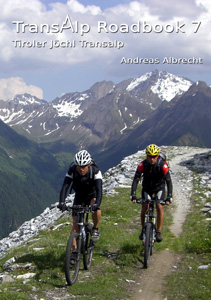 cover-roadbook7-web