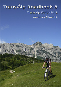 cover-roadbook8-web