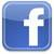 Carsten Schymik bei Facebook