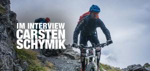 interview_carsten