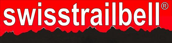 logoswisstrailbell