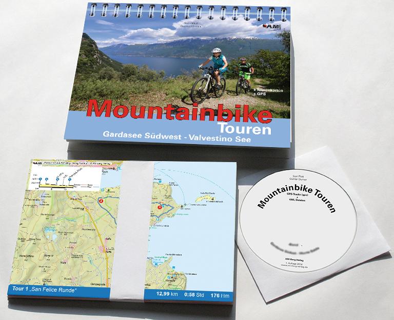 mountainbike-buchteile-bd-8
