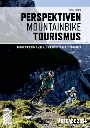 perspektiven_mountainbiketourismus_cover