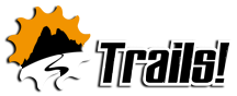 trails_logo_shadow