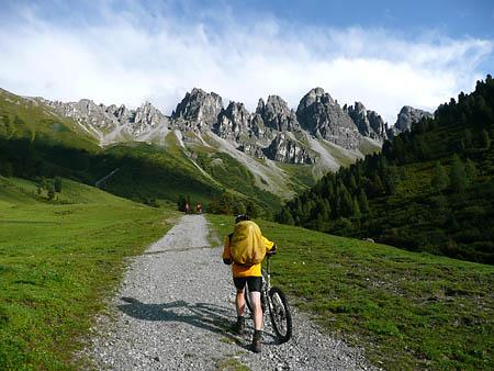transtirol_09_01_11