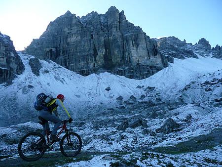 transtirol_09_02_11