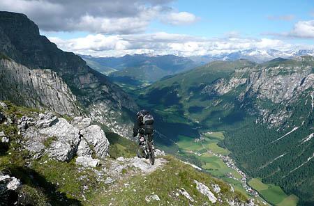 transtirol_09_02_37