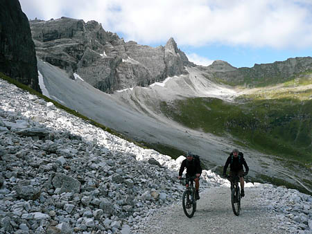 transtirol_09_03_11