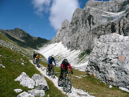 transtirol_09_03_26