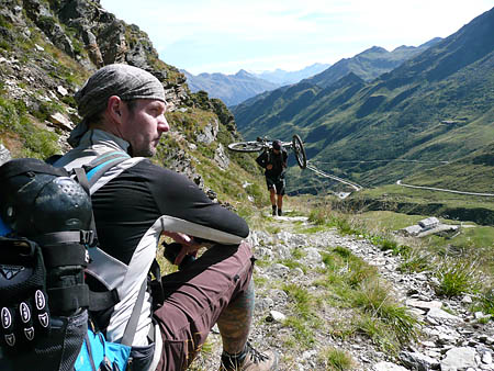 transtirol_09_04_11