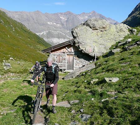 transtirol_09_05_14