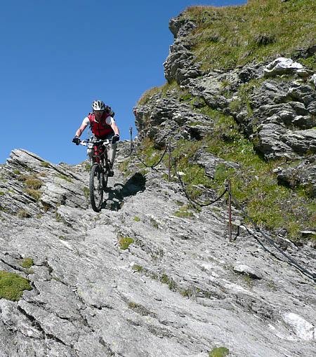 transtirol_09_05_24