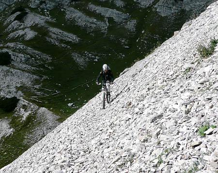 transtirol_09_07_18