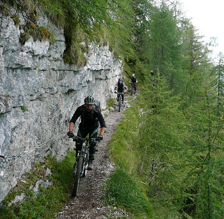 transtirol_09_07_26